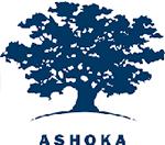 Ashoka logo