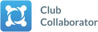 Club Collaborator logo