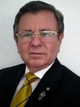 Julio César A. Silva-Santisteban, DEI taskforce