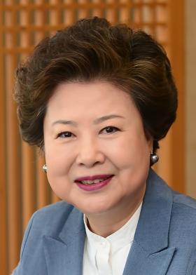 Sunghee Nam