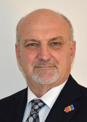 Ugo Nichetti