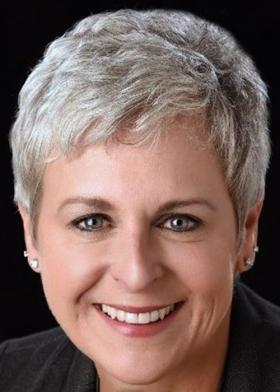 Valarie Wafer