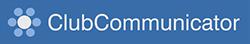 ClubCommunicator logo